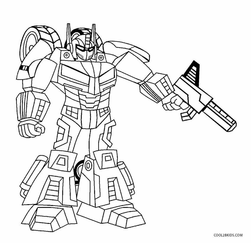Free Printable Robot Coloring Pages For Kids Cool2bkids Sketch Coloring Page Baseball Coloring Pages Coloring Book Pages Coloring Pages