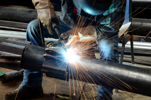 Welders, we can help you to find life insurance, critical