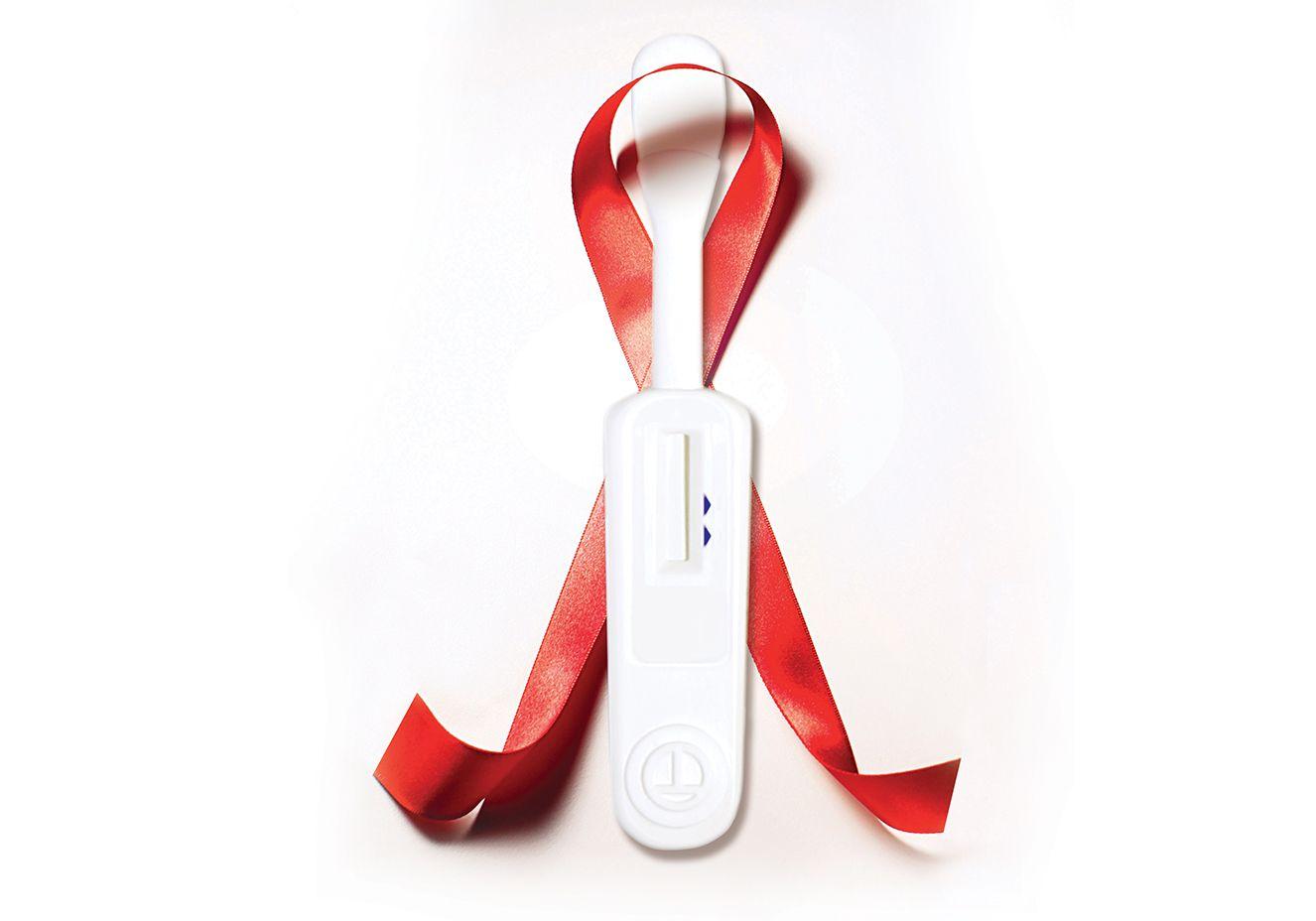 HIV/Aids: enfim, o autoteste