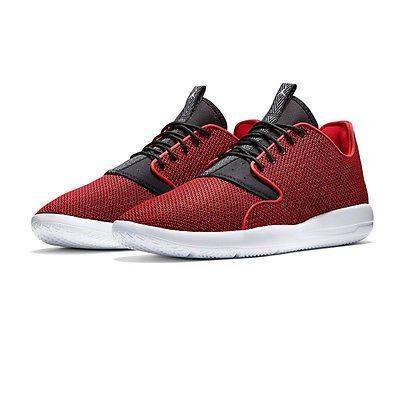 Nike Jordan Eclipse Mens 724010-601 Red