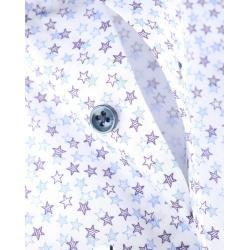 Photo of Reduzierte Slim Fit Shirts für Männer