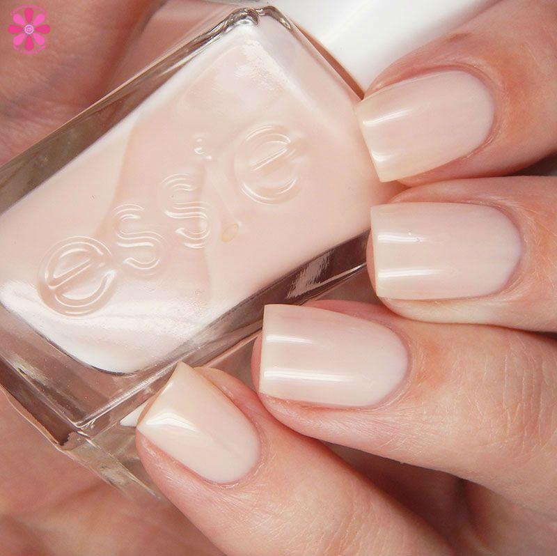Essie Gel Nail Polish Amazon | Splendid Wedding Company
