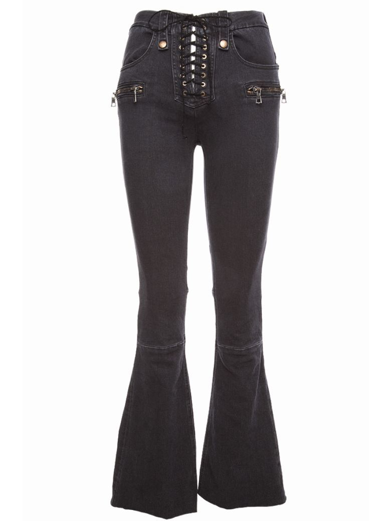 bc246e88e3d2 BEN TAVERNITI UNRAVEL PROJECT Ben Taverniti Unravel Project Jeans.   bentavernitiunravelproject  cloth  https
