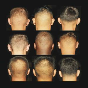 Marine Corps Haircut Regulations Images Pictures Becuo High And Tight Haircut Military Haircut High And Tight