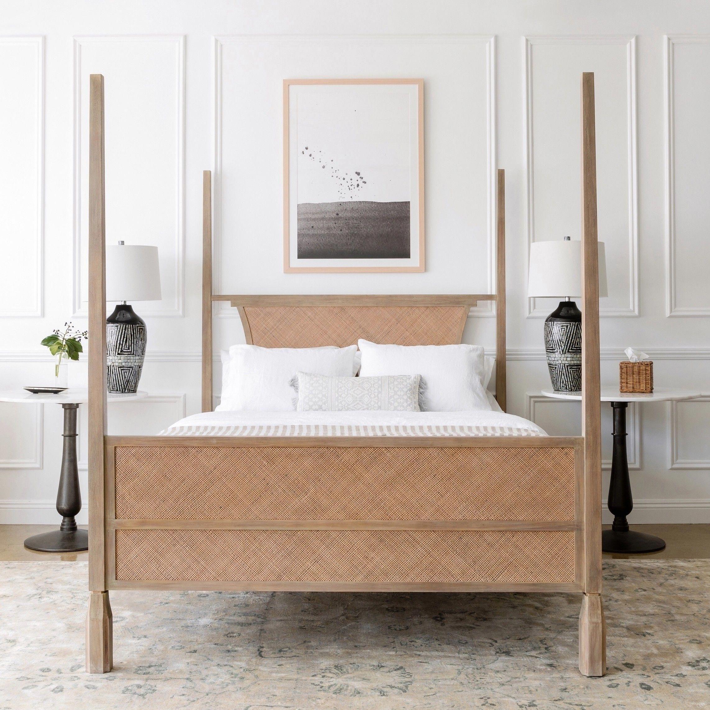 Bedding trends coupon code exclusivebedlinenideas id
