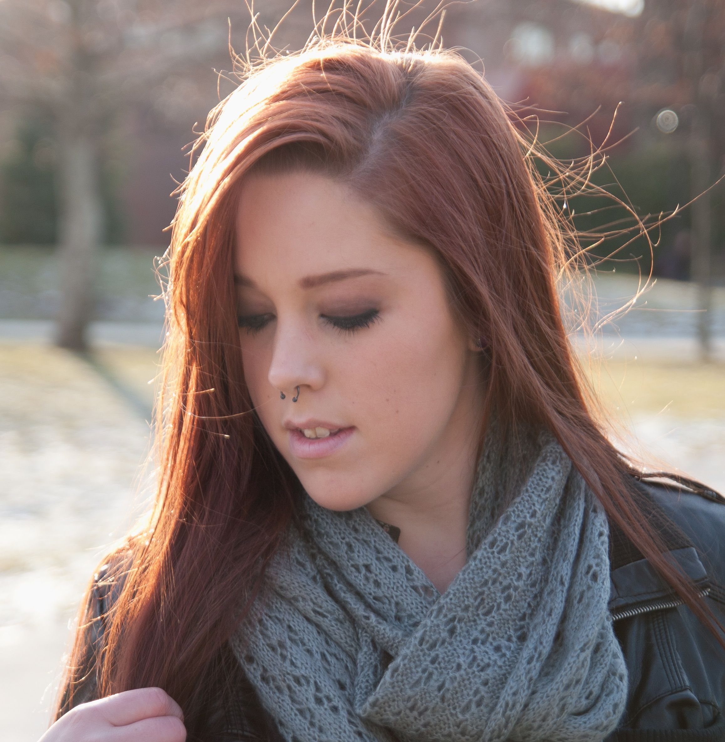 Images about hair colors and styles on pinterest - Winter Hair Colors Pinterest
