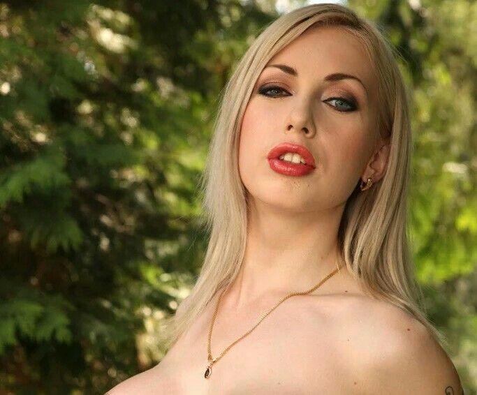 Arab babe porn star