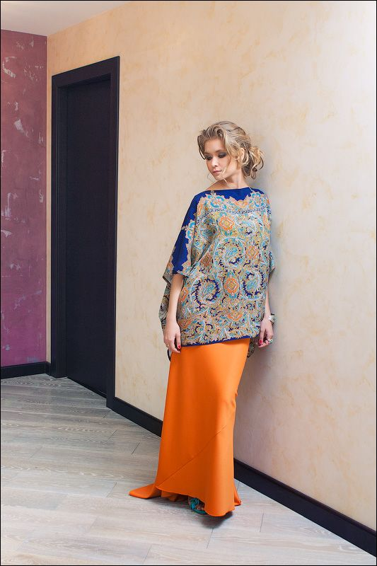 Красивые платья юбки блузки