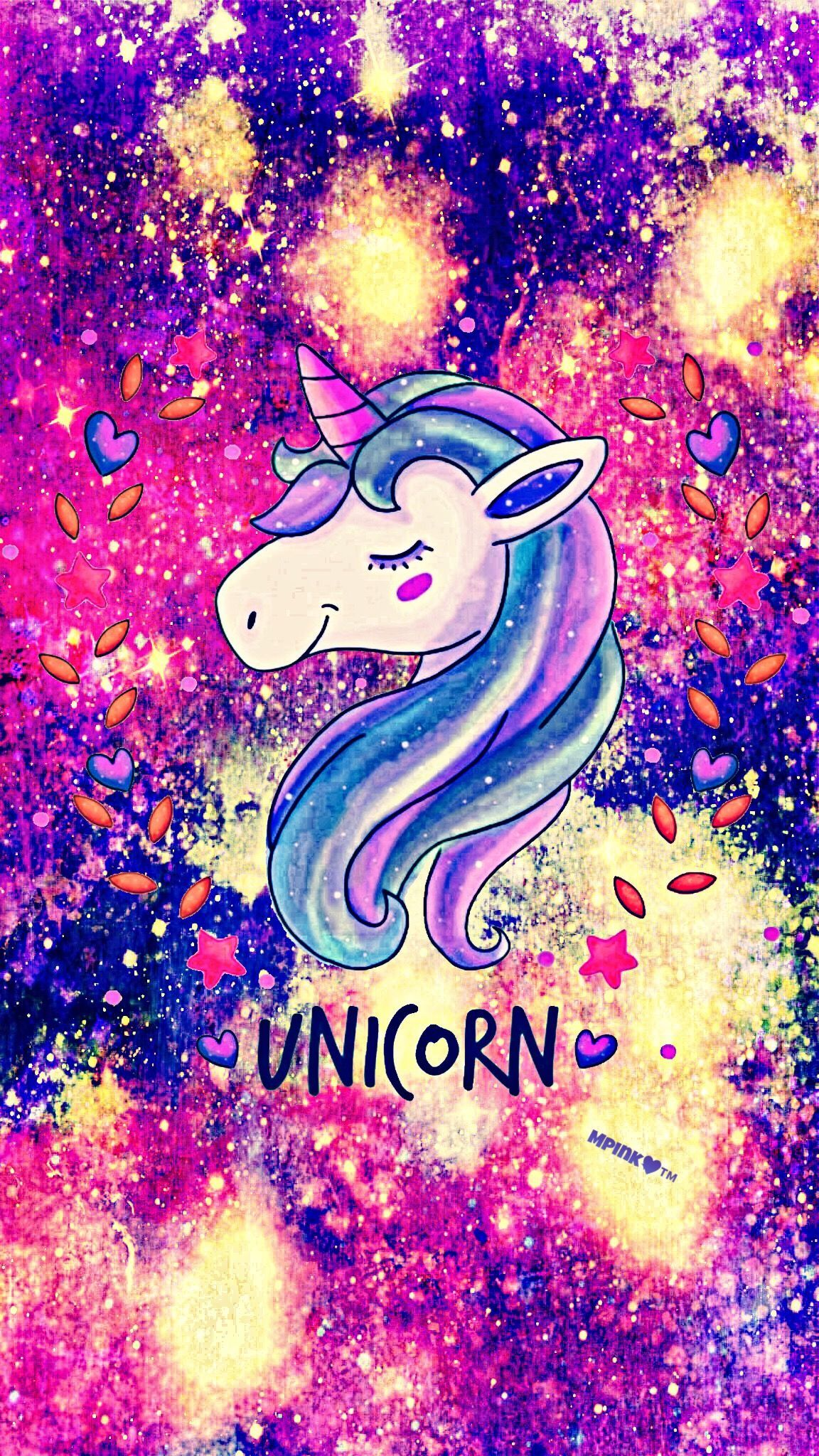 Explore More Wallpapers With Images Unicorn Wallpaper