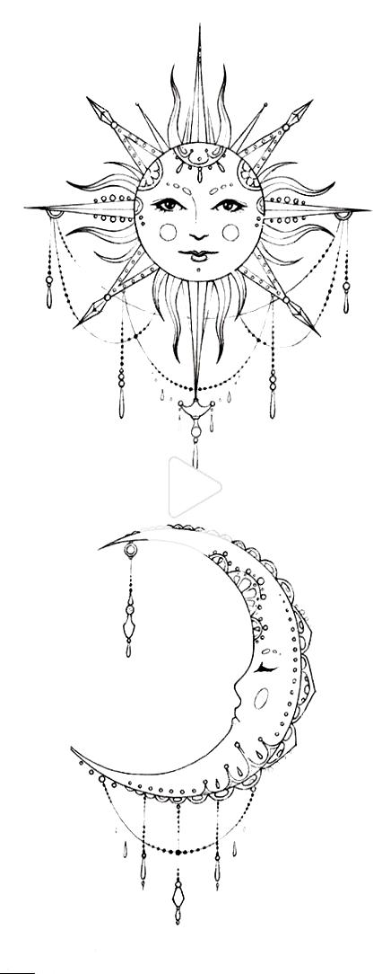 tattoo ideas female