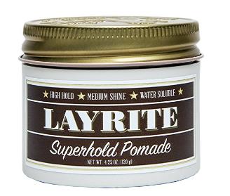 Best Pomade For Asian Hairs Mens Pomade Beard Oil And Balm Skin Care Moisturizer