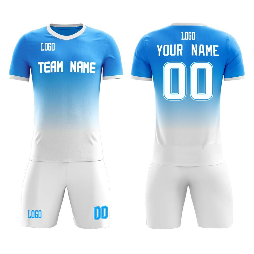 Mens and Youth Custom Personalized Minnesota Football Jersey Multiple Colors Available