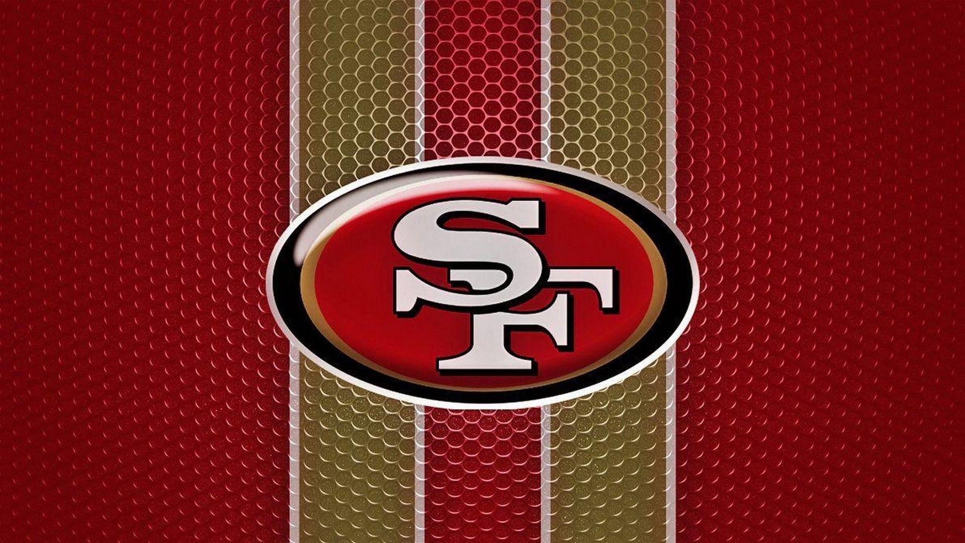 San Francisco 49ers Hd Wallpapers 2021 Nfl Football Wallpapers Nfl Football Wallpaper San Francisco 49ers Football Wallpaper