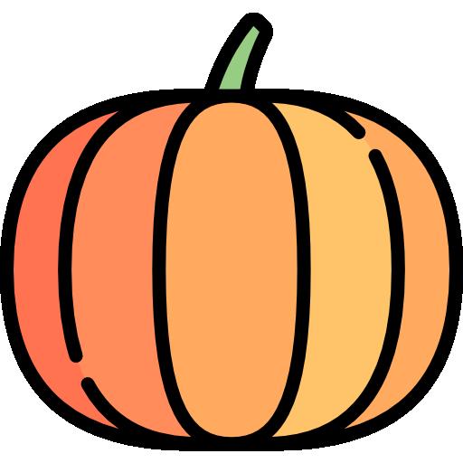 Pumpkin Free Vector Icons Designed By Freepik Vector Icon Design Free Icons Icon