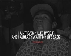 Tyler The Creator Quotes Adorable Tyler The Creator Quotes  Google Search  Tyler The Creator