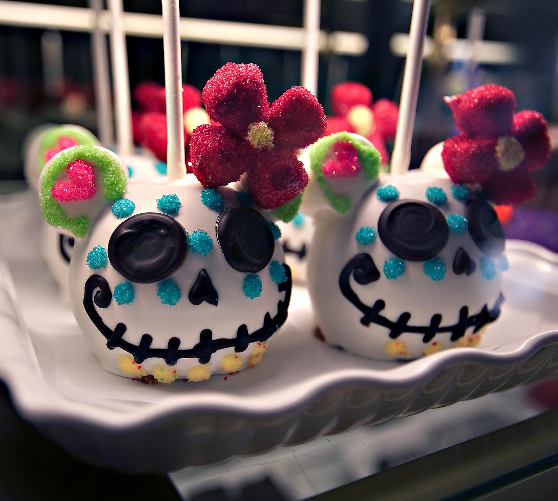 11++ Dia de los muertos candy ideas in 2021