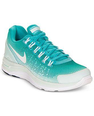5e22732ba9d Nike Women s Shoes