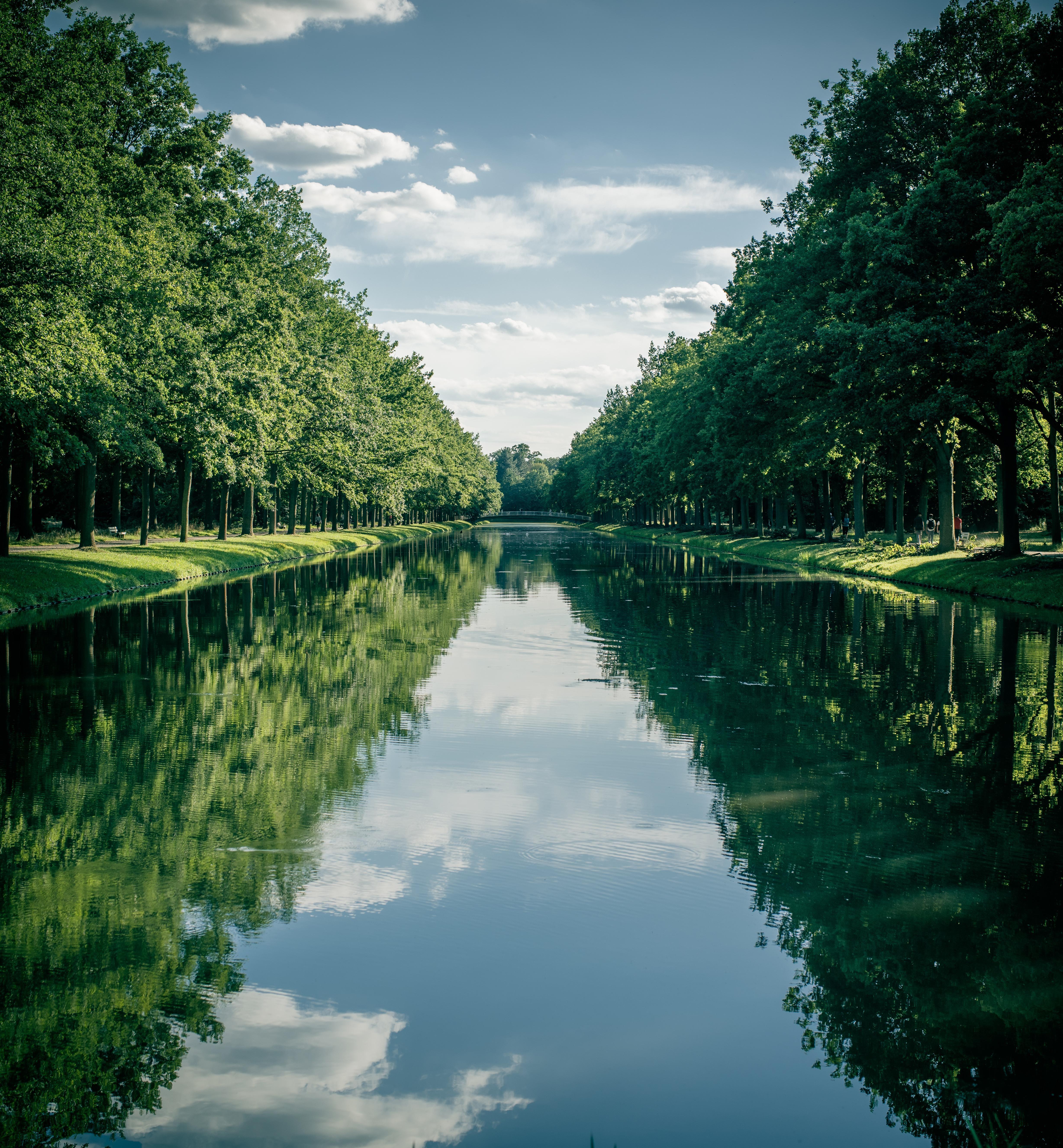 ITAP of a park by photoscene . . . . #photos #amazingworld #world #amazingphotography #amateurphotography #photography #incrediblephotos
