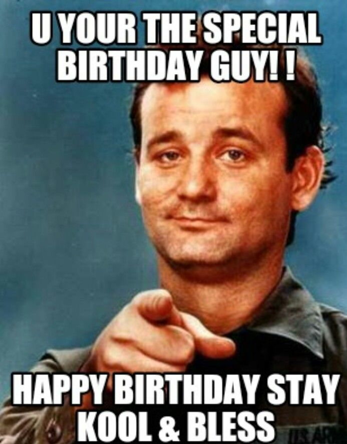 Pin By Mariceli Spencer On Boys Fun Quotes Funny Happy Birthday Quotes Funny Funny Happy Birthday Meme