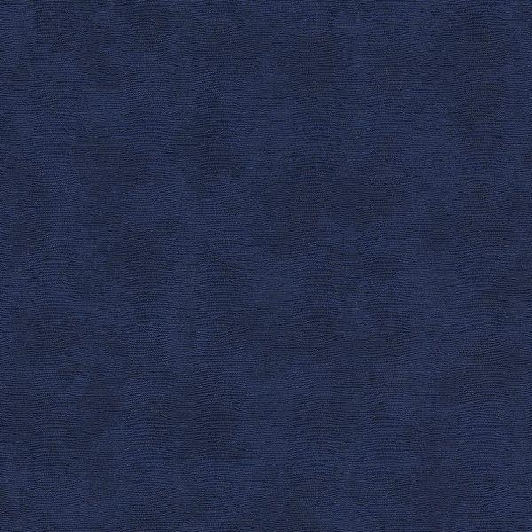 Versace Barocco Texture Wallpaper Navy 93570 1 Textured Wallpaper Navy Wallpaper Blue Wallpapers