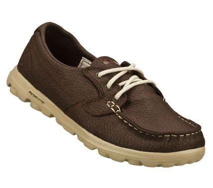 sketcher ladies shoes