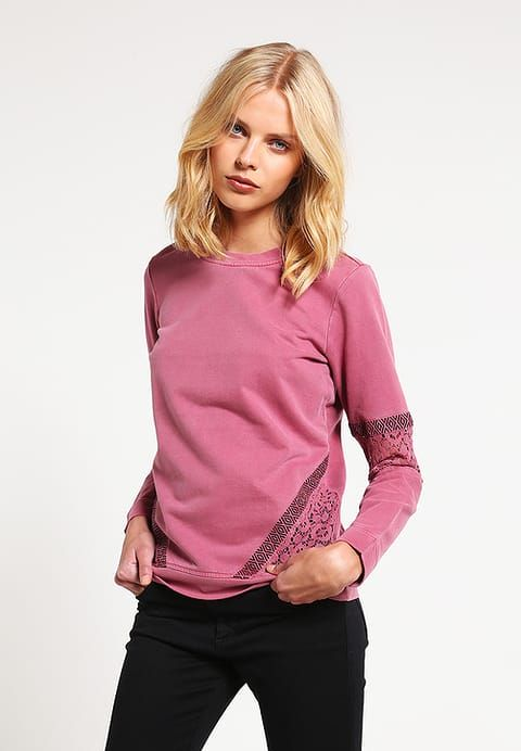 Top. House, uniform, loungewear. Zalando.pl.