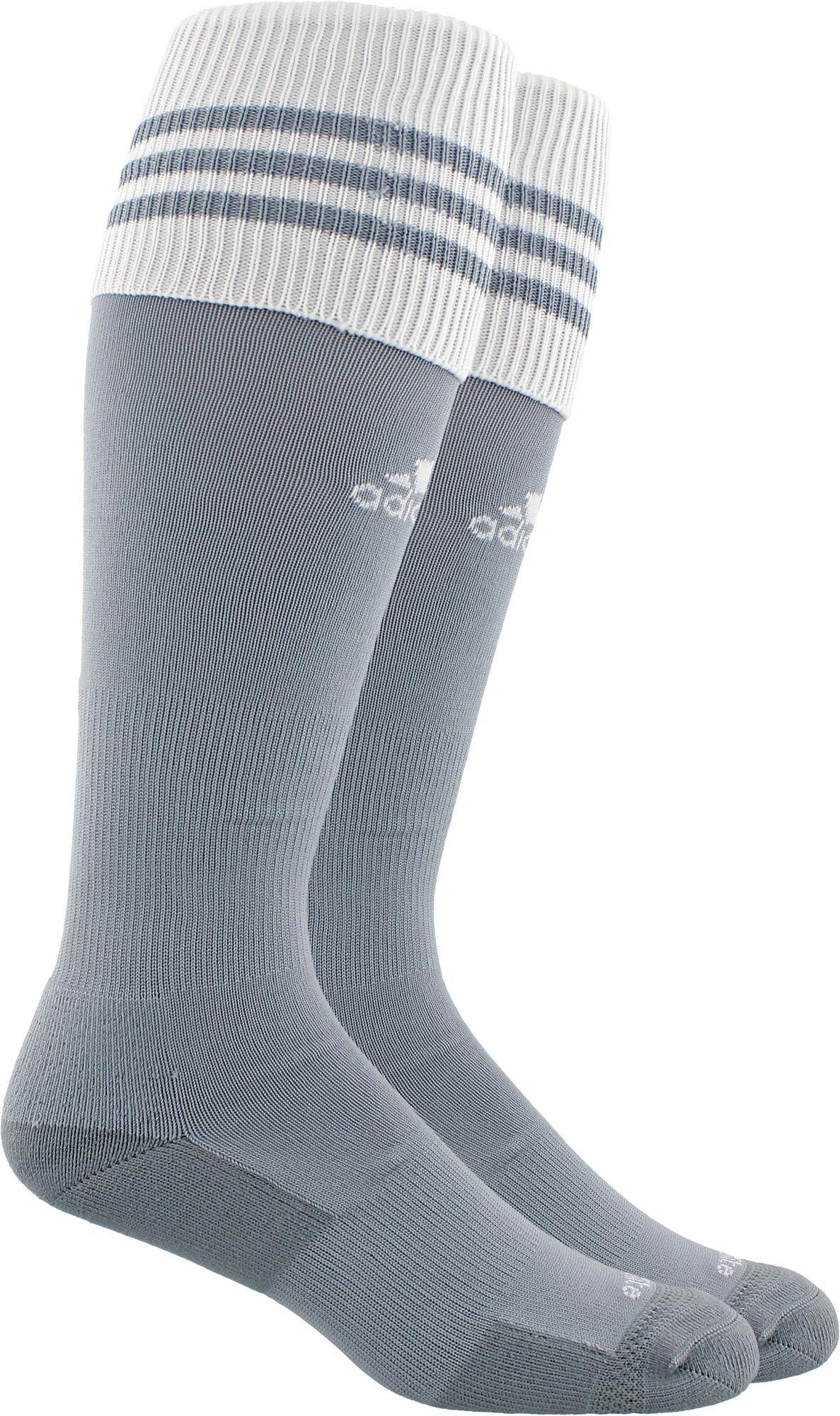 af793655e adidas Copa Zone Cushion II Soccer Socks   Products   Soccer socks ...