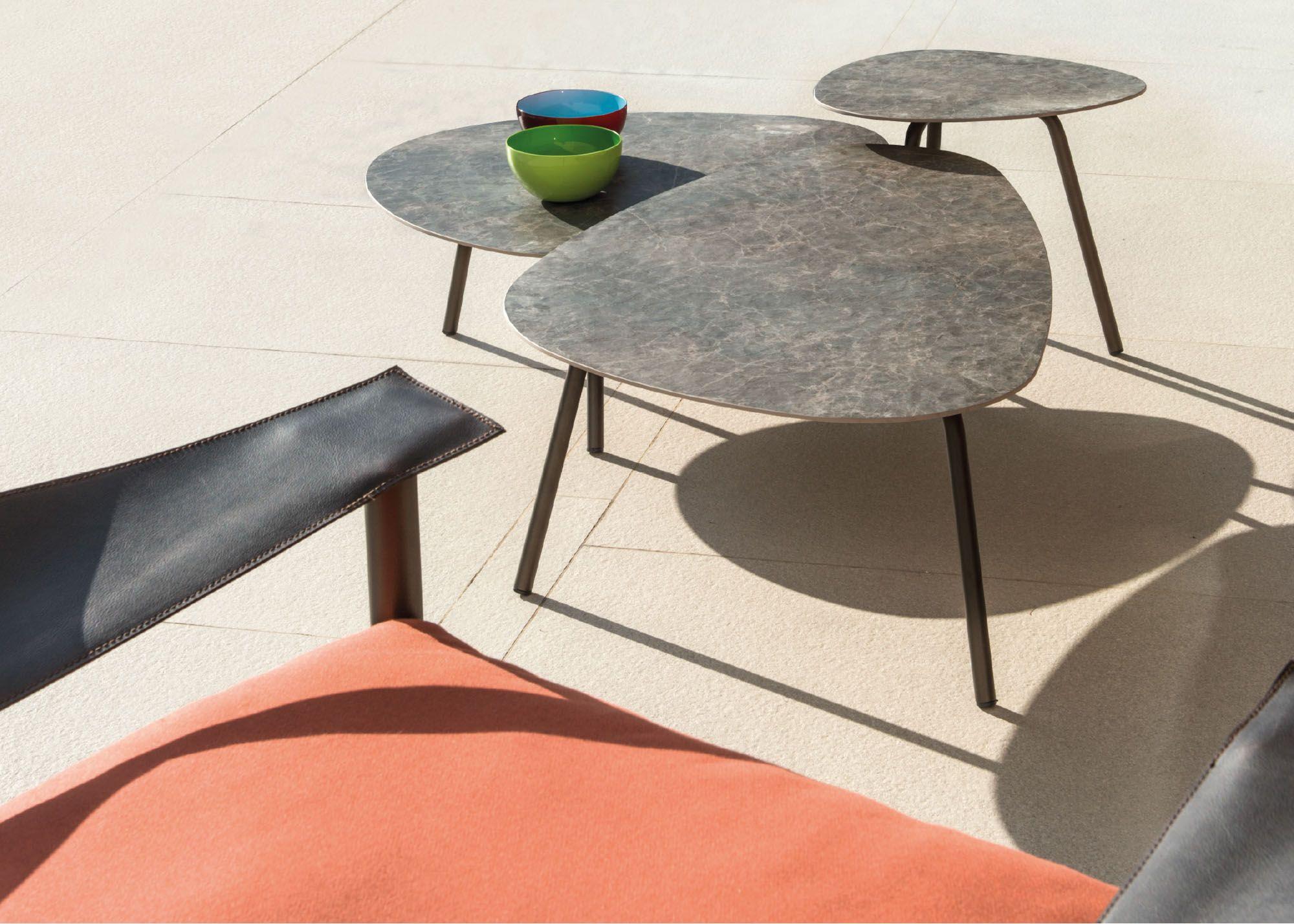 7004e7a4559fa4011b7b273111d77207 Luxe De Mini Table Basse Concept