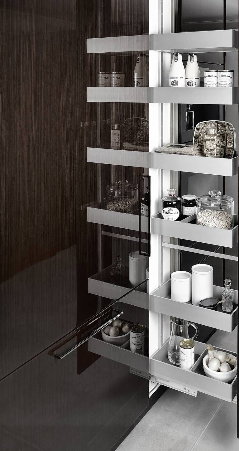 siematic multimatic interior accessories for kitchen clever kitchen storage ideas clever on kitchen interior accessories id=98007