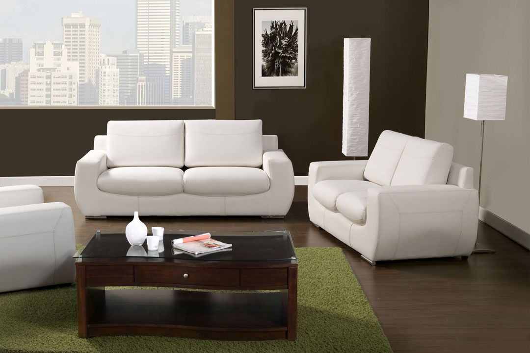 a.m.b. furniture & design :: living room furniture :: sofas and sets