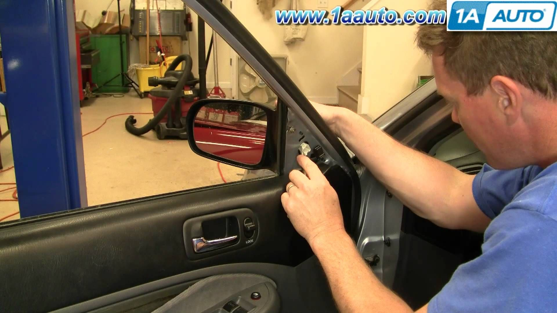 How to install replace headlight and bulb honda civic sedan 01 03 how to install replace headlight and bulb honda civic sedan 01 03 1aauto honda civic auto repair videos pinterest honda civic sedan fandeluxe Image collections