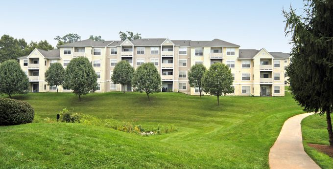 4101 Postgate Terrace in Silver Spring, MD