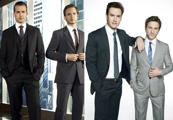 748247ae76 The 25 Most Stylish Men on Television | Drama/Film | Stylish men ...