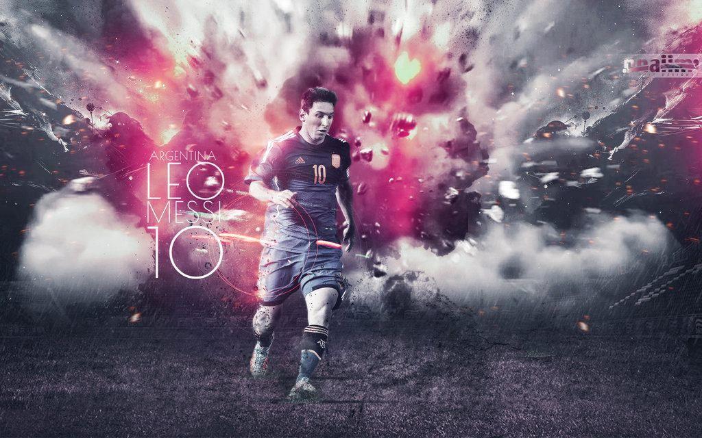 Lionel Messi 2018 Fifa World Cup Wallpaper Fifa World Cup World Cup World Cup 2018