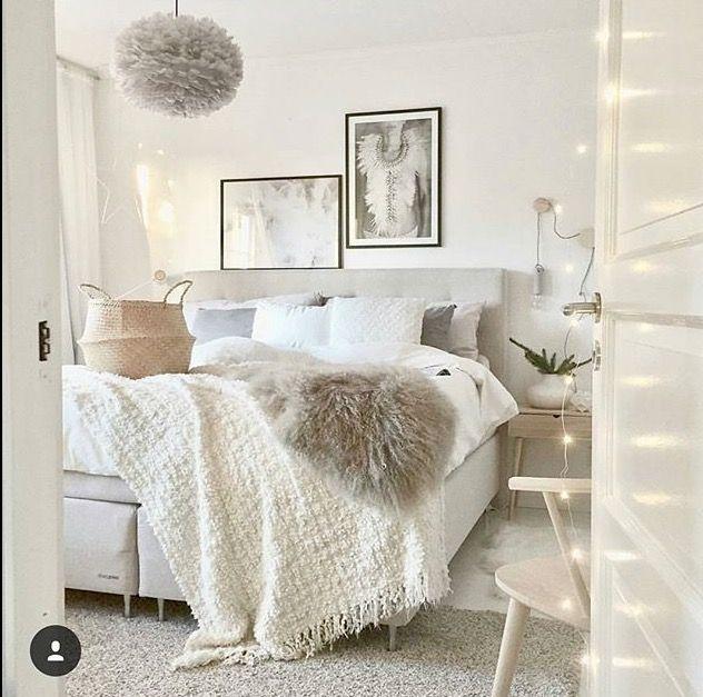 Bed Room White Cozy Bedroom Design Bedrooms Cosy
