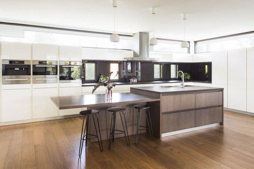 Interiors JRC Residence by Biasol Design Studio