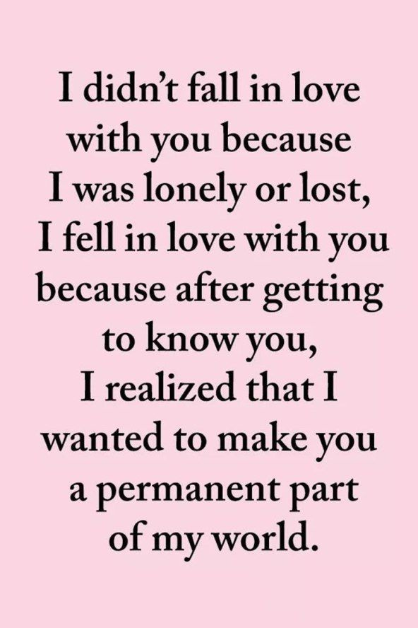 145 Relationship Quotes To Reignite Your Love 70 Elsker Dig Citater Kaerestecitater Cute Love Quotes