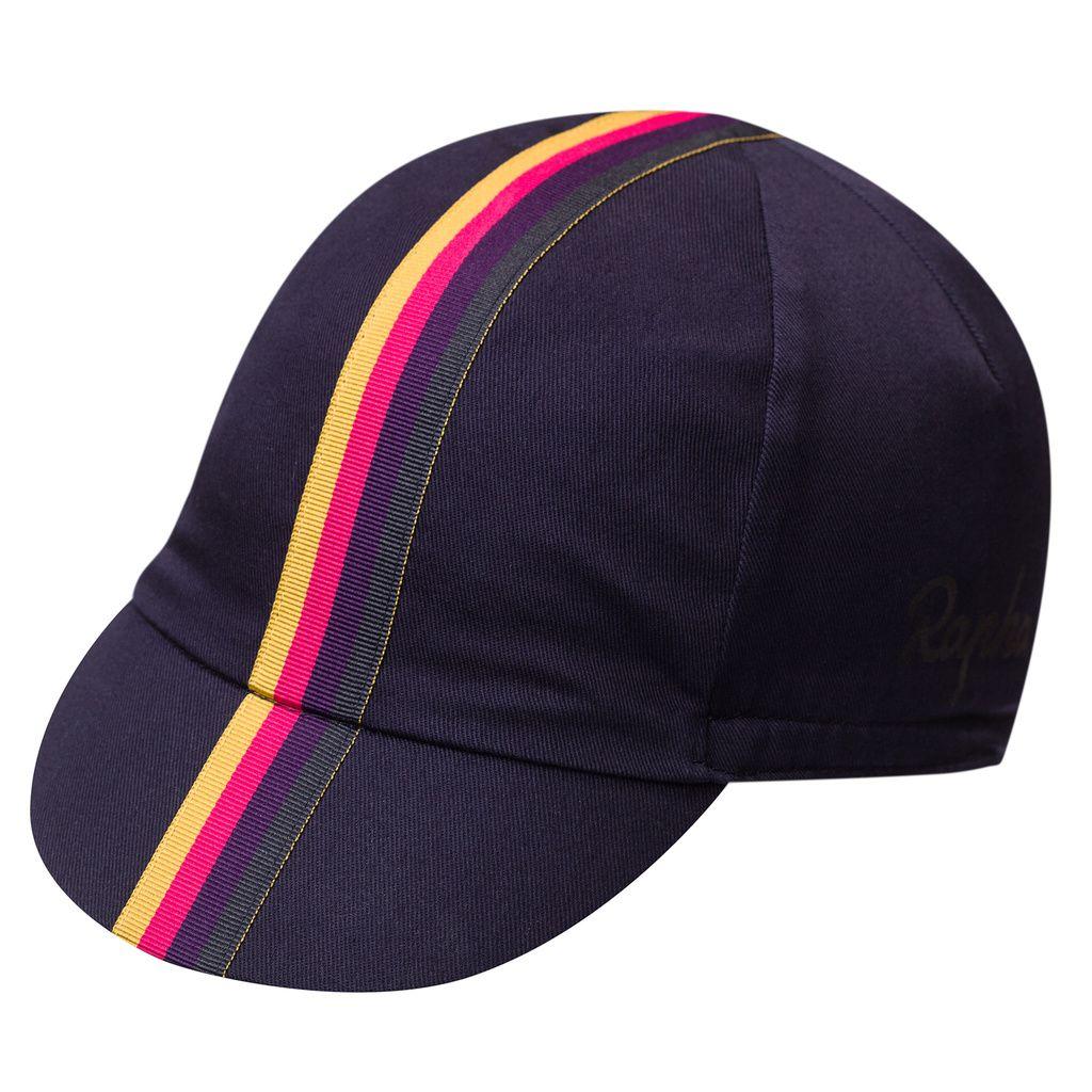 Rapha Gs Imperial Cap
