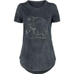 Photo of Dumbo Silhouette T-ShirtEmp.de