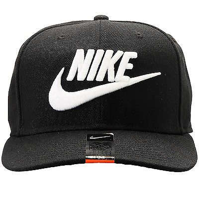185f8c0831b Welcome to Lakeview Comprehensive Dentistry. nike futura true 2 snapback  hat nike futura true 2 snapback hat