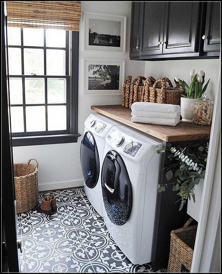 99 Black, White  Wood Kitchens Ideas  Inspiration White wood