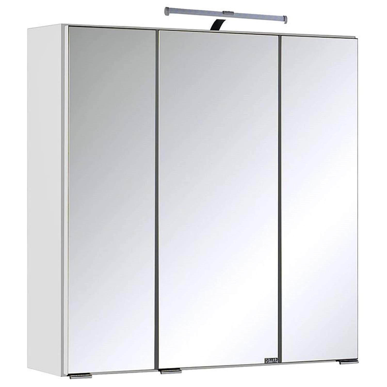 badezimmermöbel set grau badschrank extra schmal