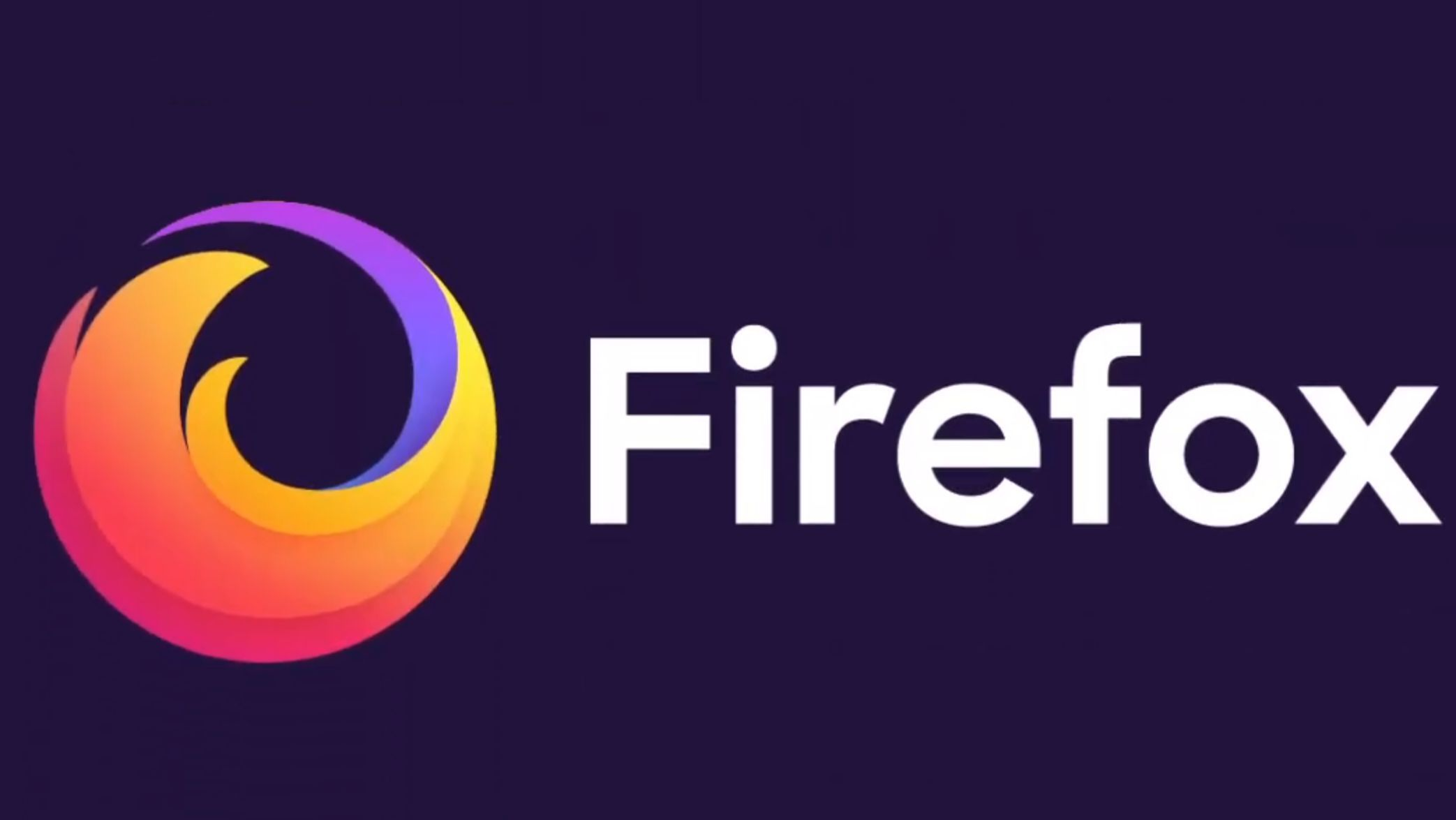 7005576c4e98fbd5ae03e7928bc73aa0 - How To Use Vpn On Mozilla Firefox