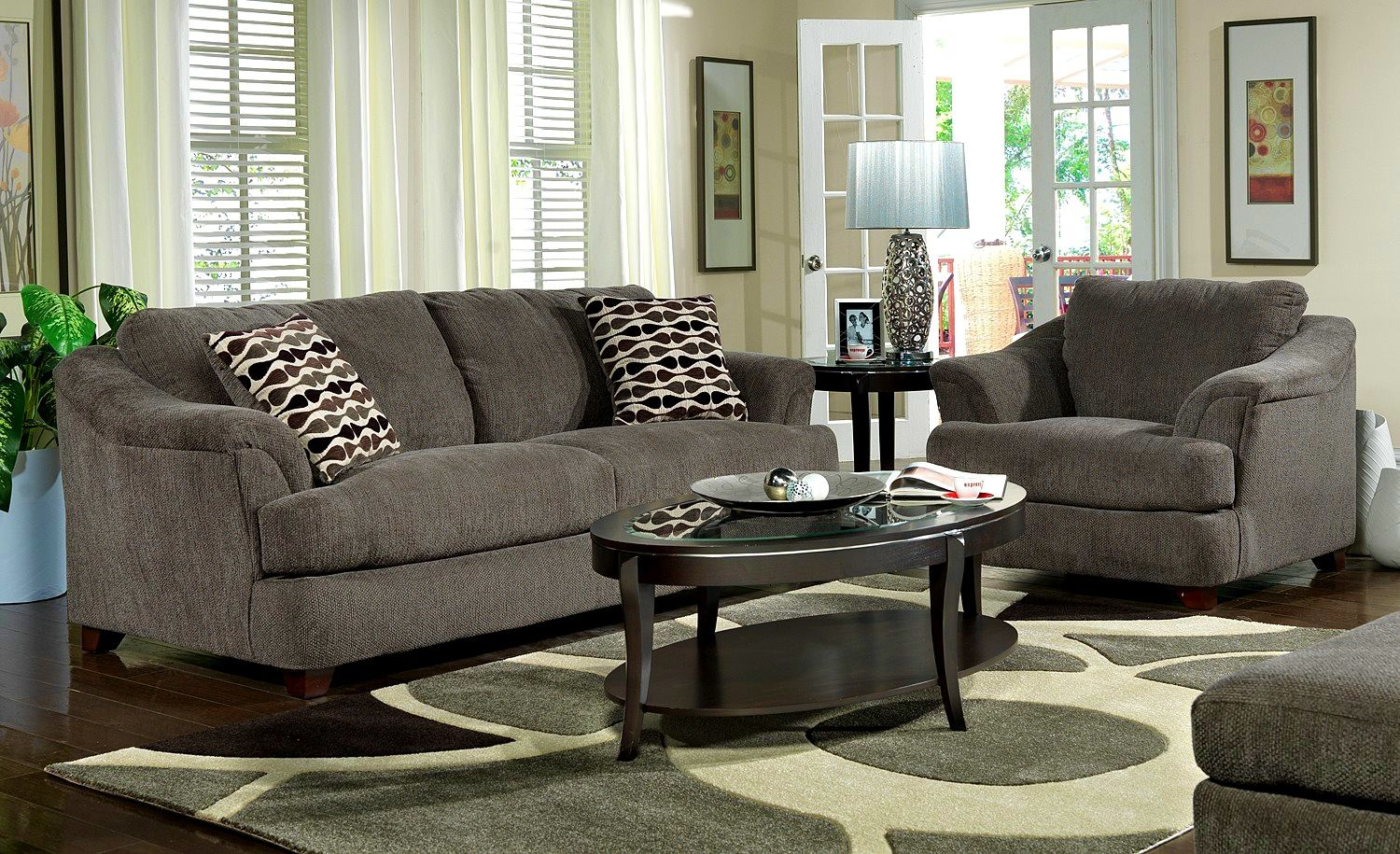 Bedroom Archaiccomely Fabulous Gray Living Room Ideas Bee