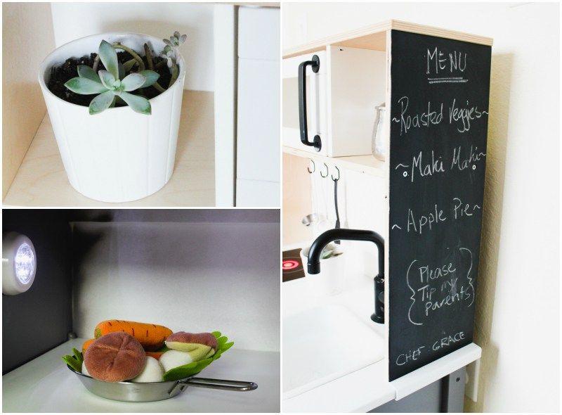 Küchenrückwand ikea ~ Ikea keukentje pimpen kinderkamervintagekinderkamervintage diy