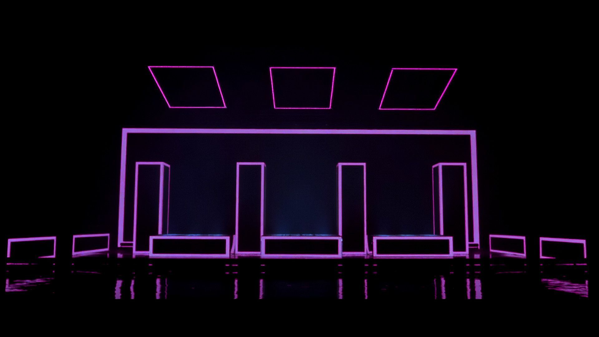 The 1975 Desktop Wallpaper Hd In 2020 The 1975 Wallpaper Dark Desktop Backgrounds Desktop Wallpaper