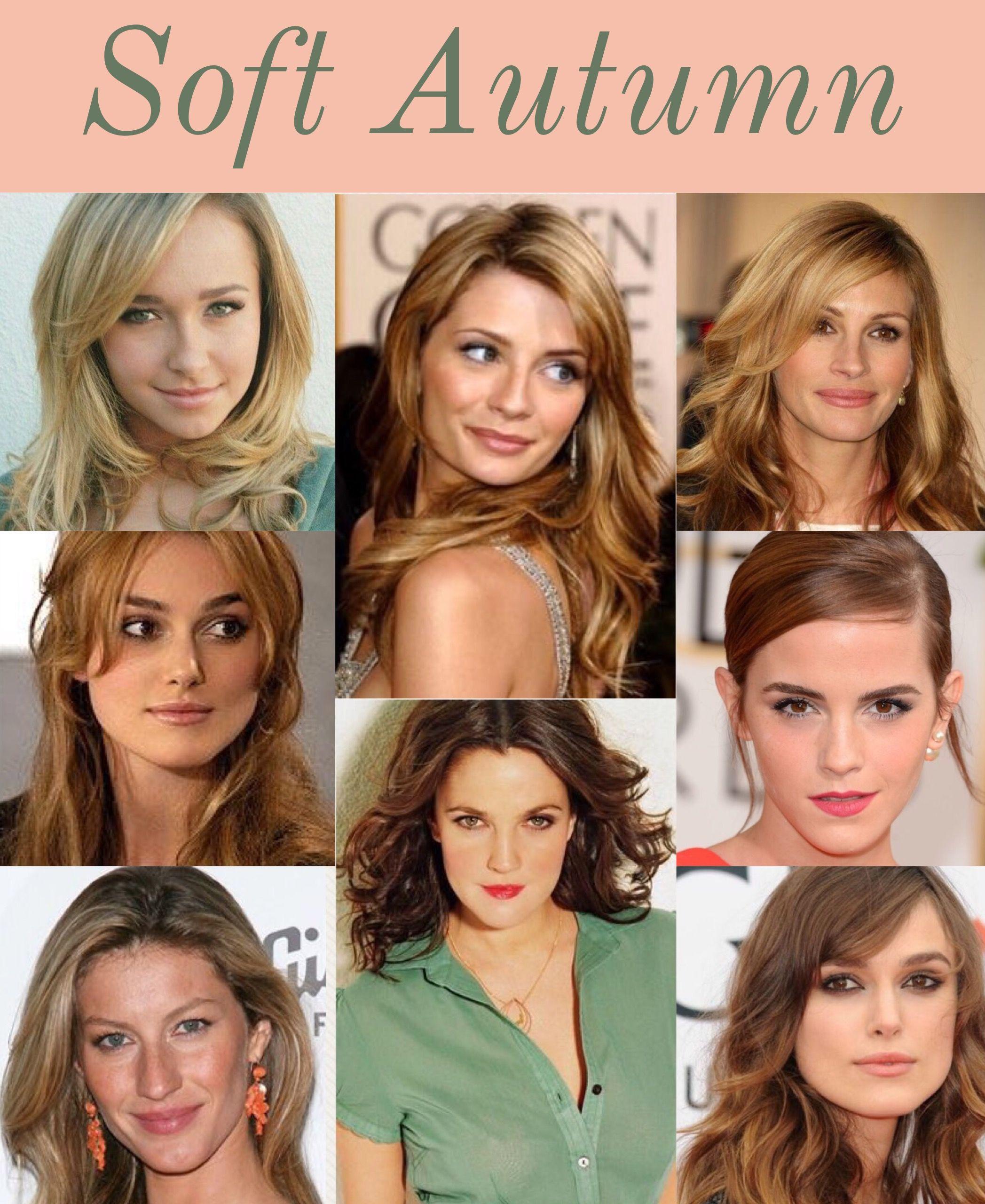 Hair Color Choices Soft Autumn Makeup Hair Color For Black Hair Hair Color For Warm Skin Tones