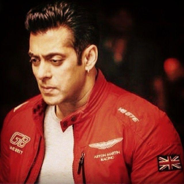 Salman Khan Hangover Music Video Salmania In 2019 Pinterest
