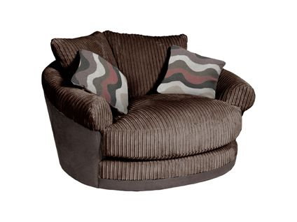 Lullabye Cuddler Chair In Other Colours Living Room