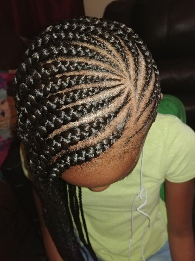 Feedin braids by julia boston lady jus locs and braids